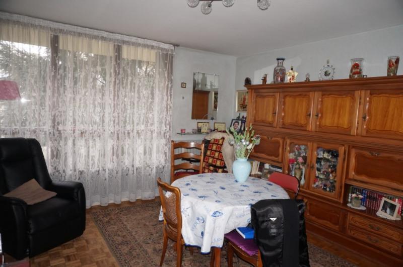 Sale apartment Vienne 130000€ - Picture 2