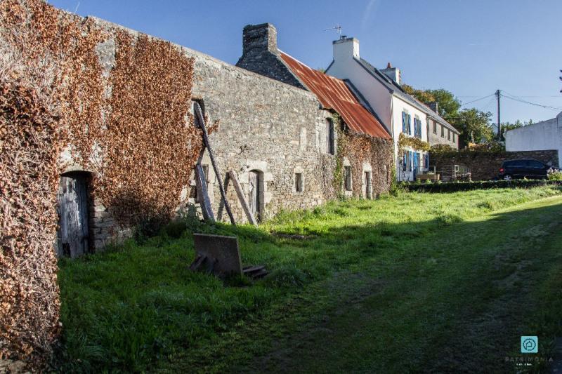 Vente maison / villa Clohars carnoet 149100€ - Photo 4