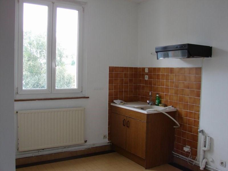 Verhuren  appartement St lo 344€ CC - Foto 3