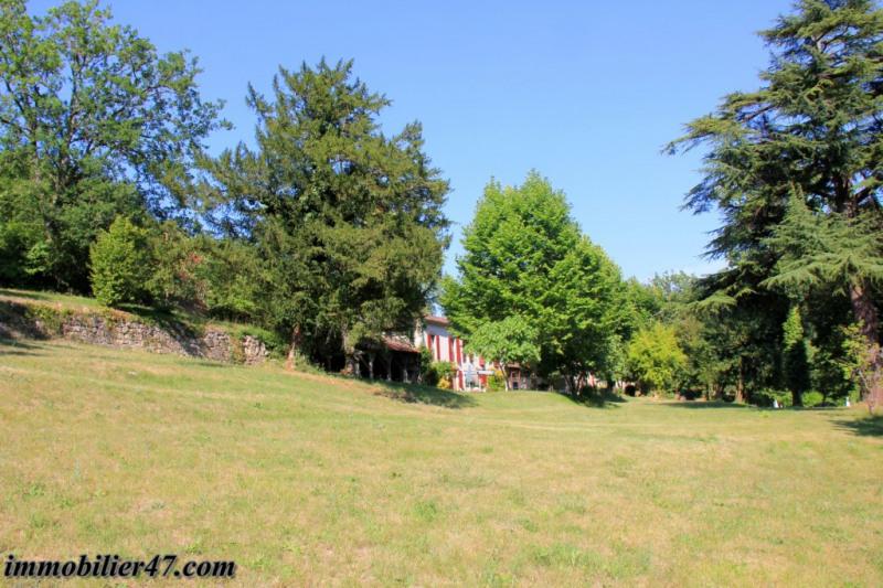 Verkoop  huis Port ste marie 269000€ - Foto 10