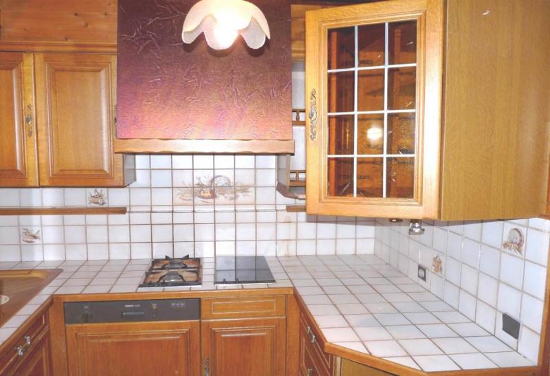 Sale house / villa Cranves-sales 329000€ - Picture 9
