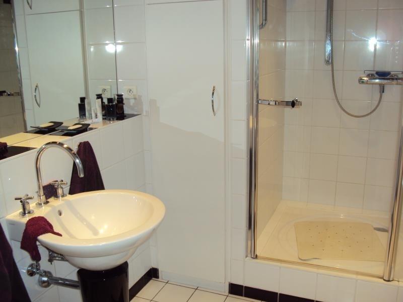 Vente appartement Riedisheim 485000€ - Photo 7