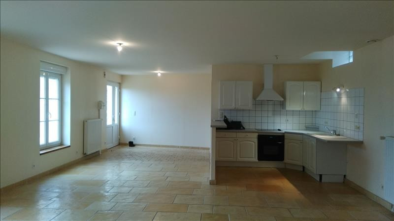 Rental house / villa Villiers sur loir 790€ CC - Picture 3