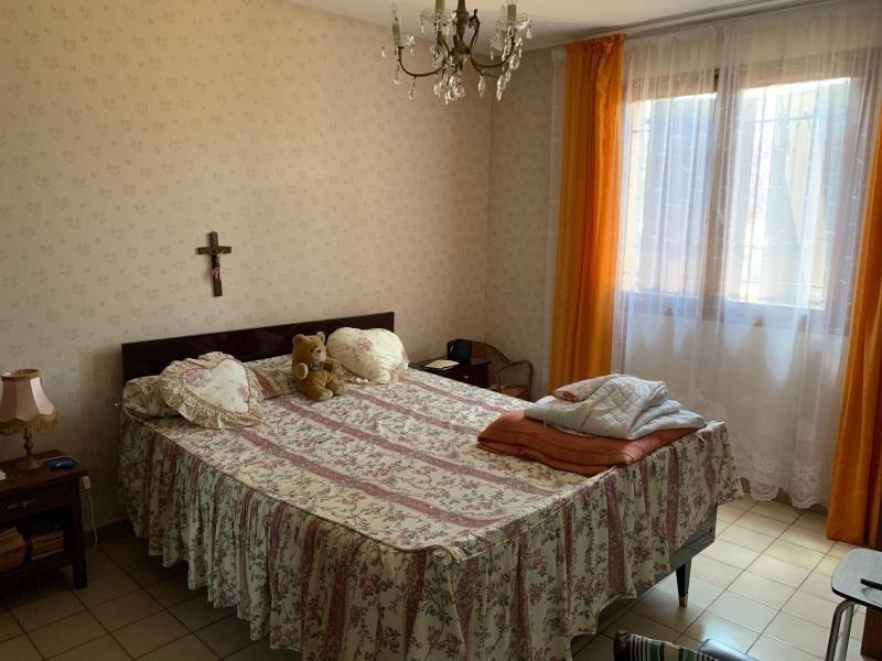 Vente maison / villa Albi 169900€ - Photo 5