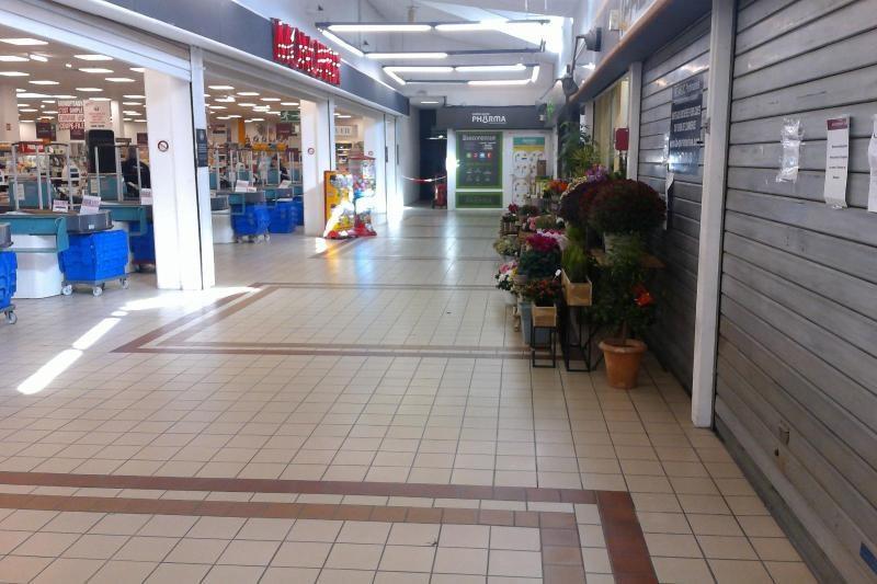 Location boutique Vienne 1154€ CC - Photo 3