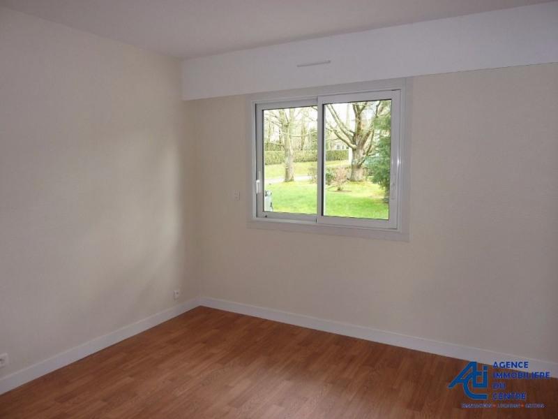 Rental apartment Pontivy 400€ CC - Picture 3