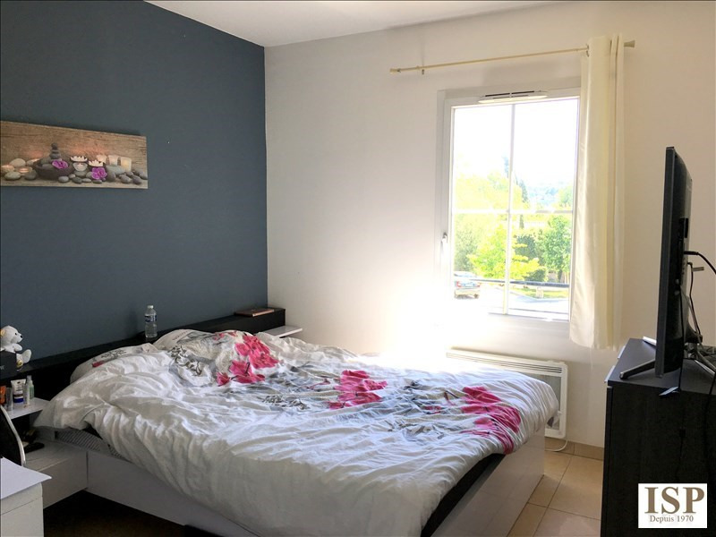 Vente appartement Les milles 252 500€ - Photo 5