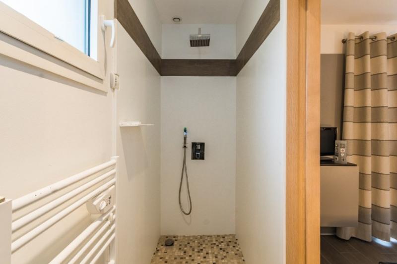 Deluxe sale house / villa Alby sur cheran 849500€ - Picture 15