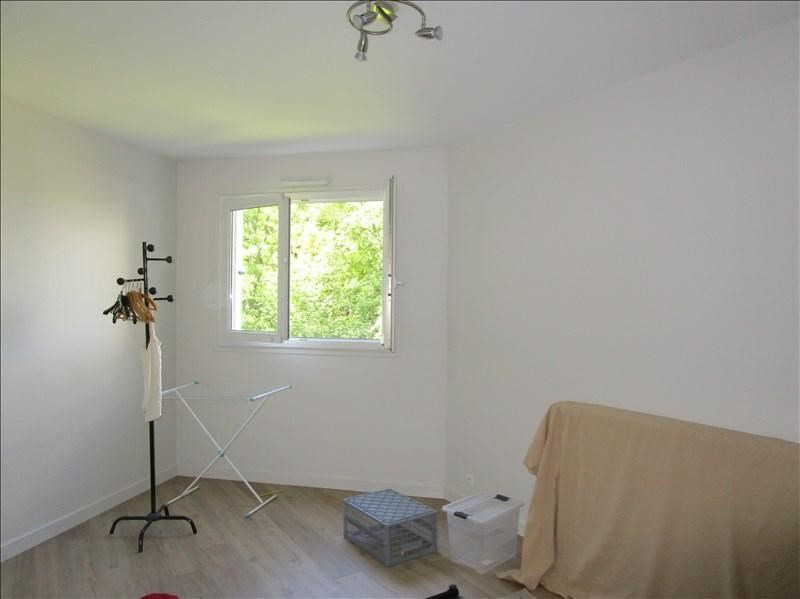 Sale apartment Versailles 345 000€ - Picture 4