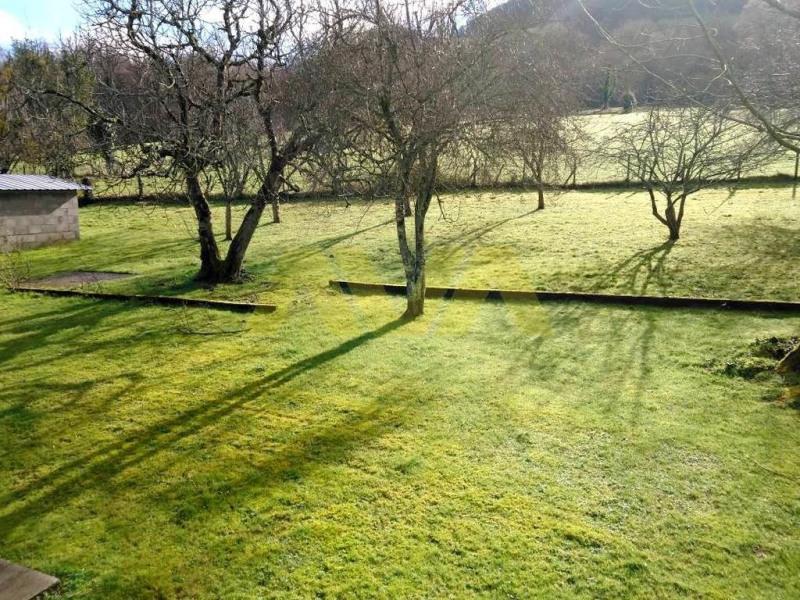 Vente maison / villa Oloron-sainte-marie 235000€ - Photo 2
