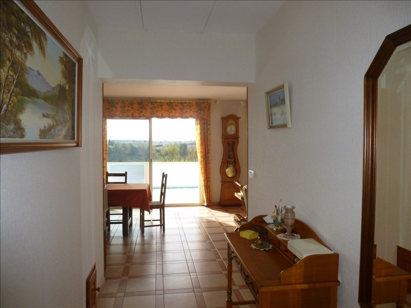 Vente maison / villa Fanjeaux 225 000€ - Photo 6