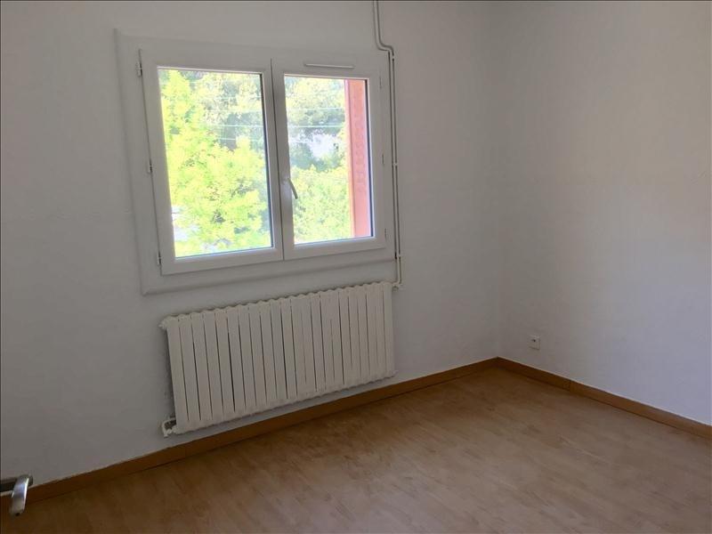 Affitto casa Toulon 1200€ CC - Fotografia 5