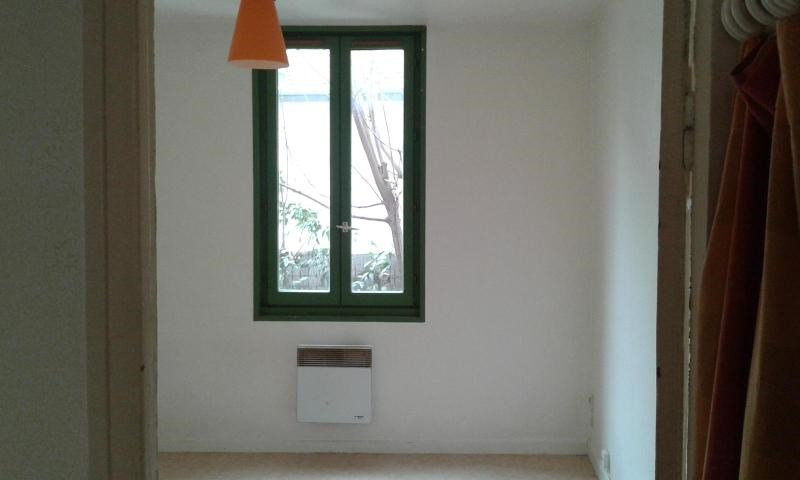 Location appartement Grenoble 303€ CC - Photo 1