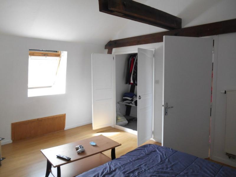 Vente maison / villa Grandvilliers 157000€ - Photo 9