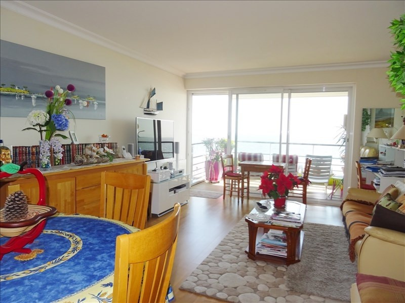 Vente de prestige appartement La baule escoublac 560 000€ - Photo 3