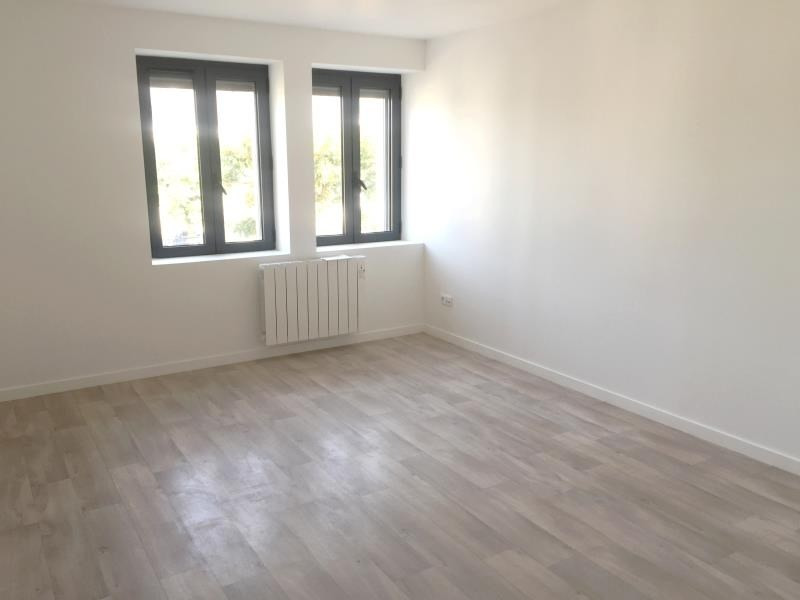 Vente appartement Blois 167 000€ - Photo 2