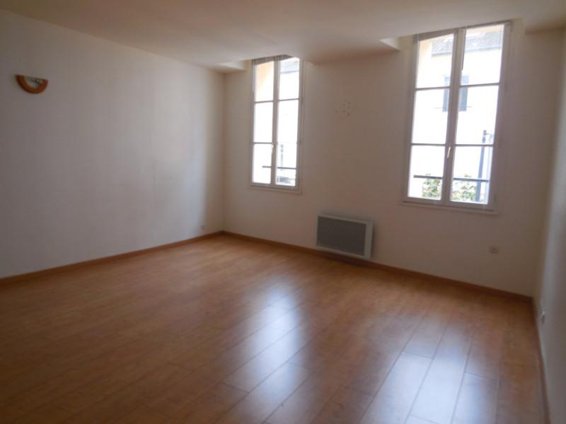 Location appartement Melun 500€ CC - Photo 1