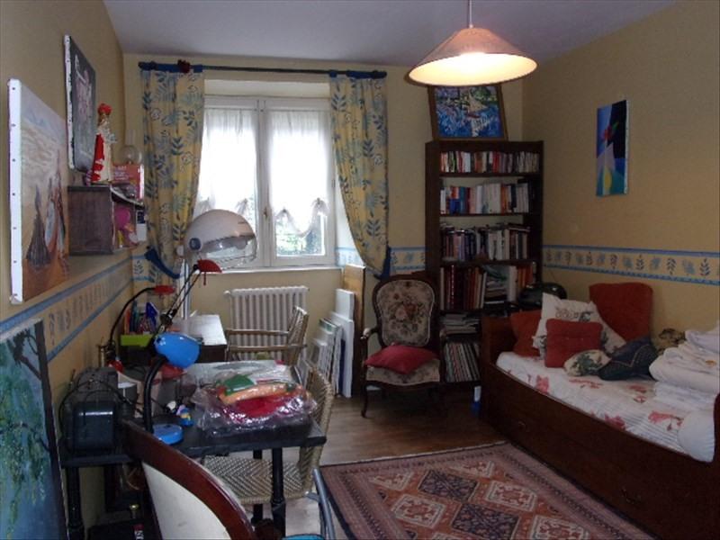 Vente maison / villa Chateaubourg 209500€ - Photo 5