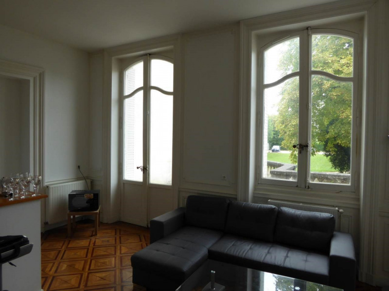 Sale apartment Cognac 133 500€ - Picture 3