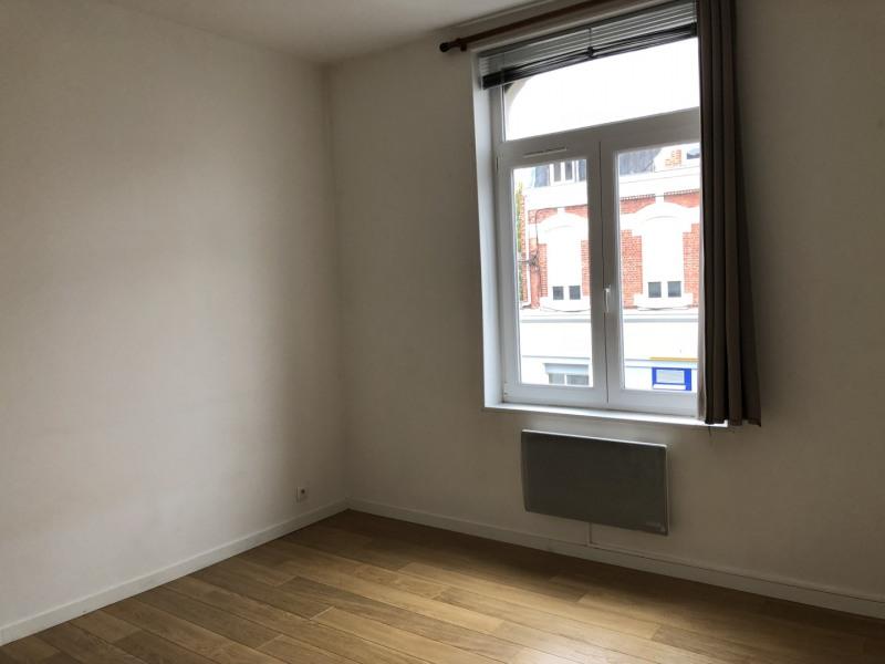Vente appartement Lille 136000€ - Photo 10