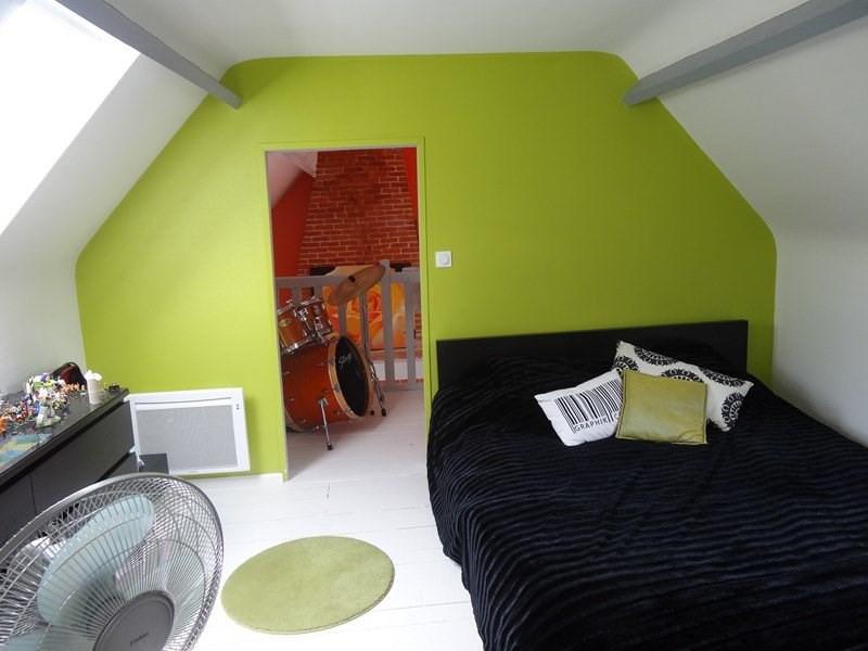 Revenda residencial de prestígio casa Bonneville-sur-touques 650000€ - Fotografia 15