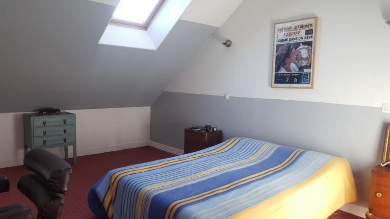 Vente appartement Creil 126000€ - Photo 7