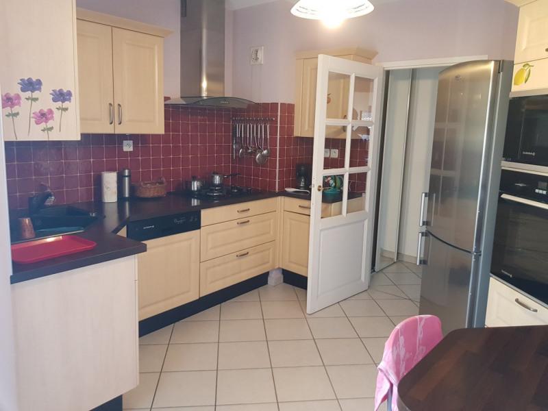 Vente appartement Vienne 425000€ - Photo 9