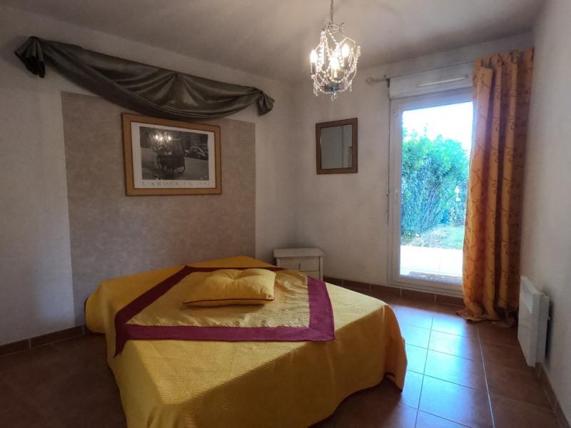 Vente appartement Aix en provence 358000€ - Photo 8