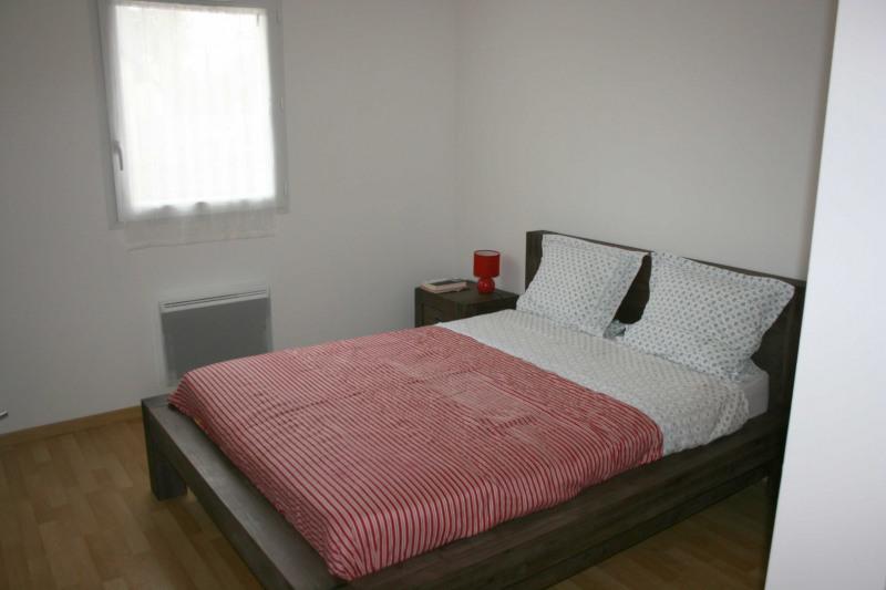 Location vacances appartement Pornichet 403€ - Photo 4