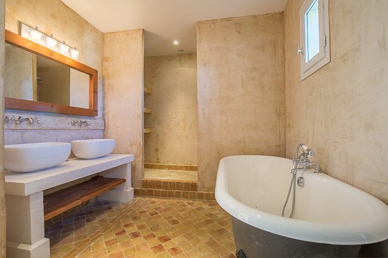 Deluxe sale house / villa Mallemort 1440000€ - Picture 11