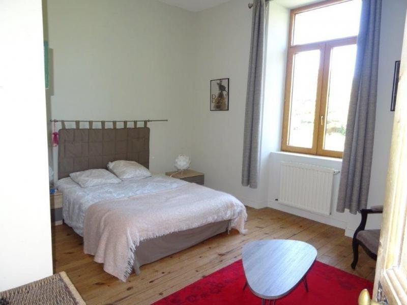 Sale house / villa Belle isle en terre 282900€ - Picture 8