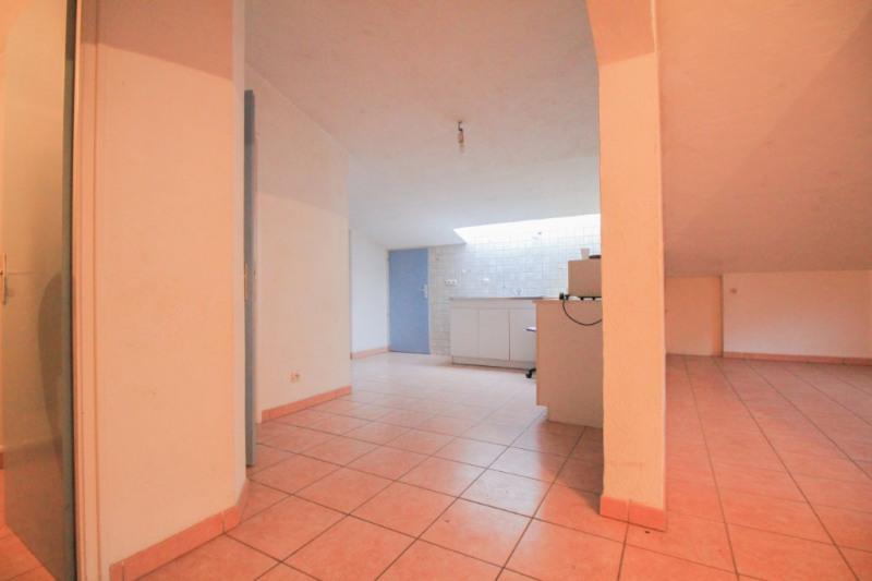 Vente maison / villa Sallanches 299000€ - Photo 9