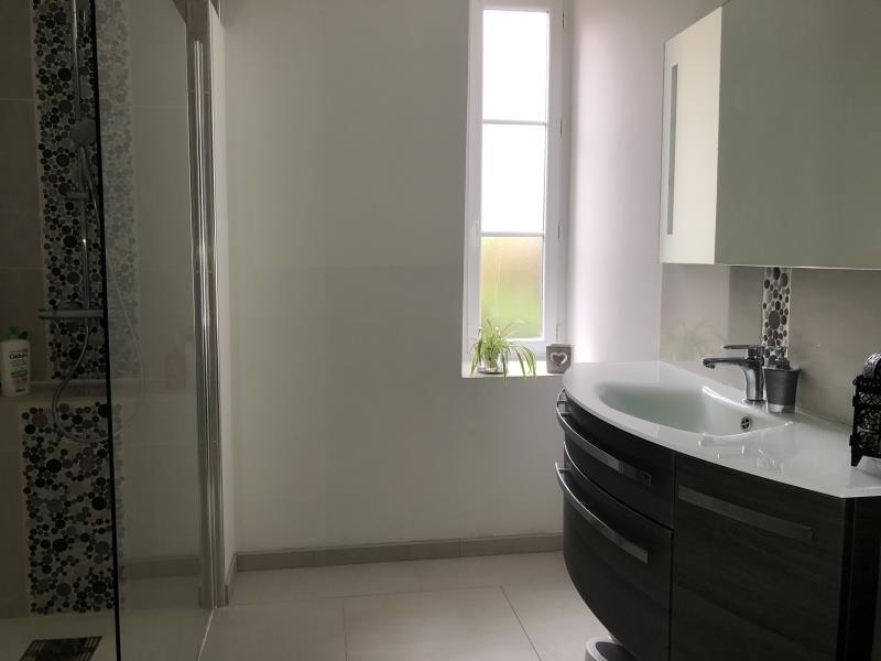 Sale house / villa Egleny 186000€ - Picture 5