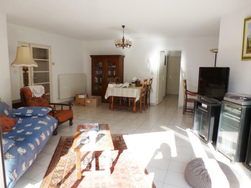 Sale apartment Avignon 280000€ - Picture 4