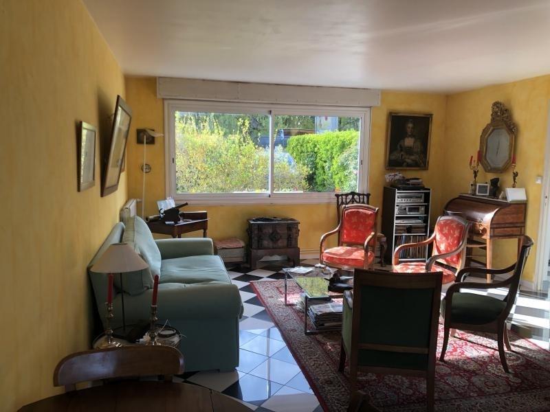 Sale house / villa Le bouscat 435000€ - Picture 1
