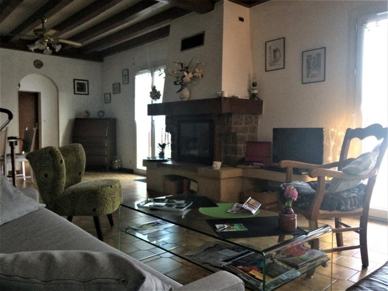 Vente maison / villa Biscarrosse 398000€ - Photo 2