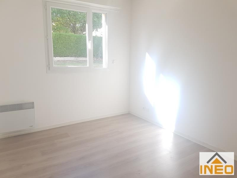 Vente appartement St gregoire 170 400€ - Photo 5