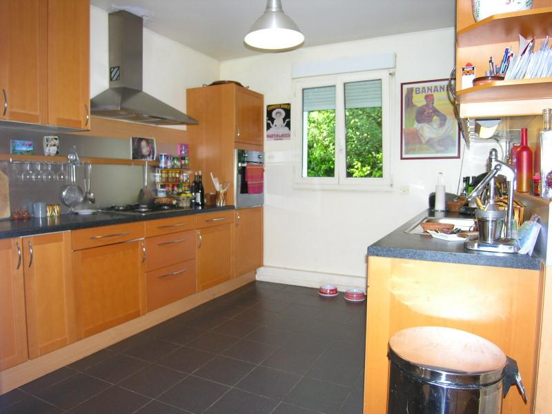 Sale house / villa Deuil-la-barre 715000€ - Picture 6