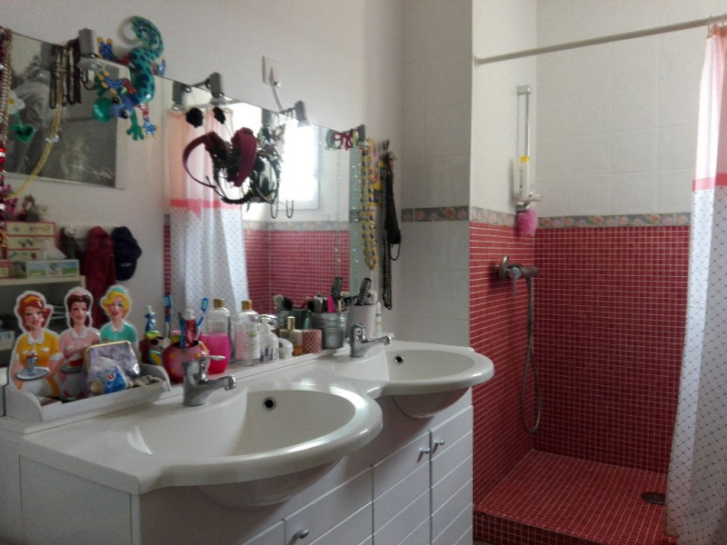 Vente maison / villa L houmeau 483000€ - Photo 16