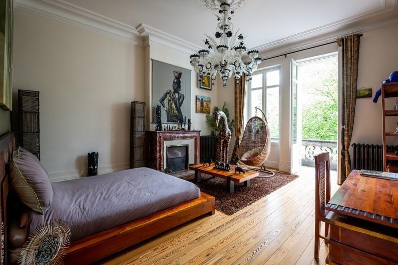 Vente de prestige maison / villa Bordeaux 3490000€ - Photo 5