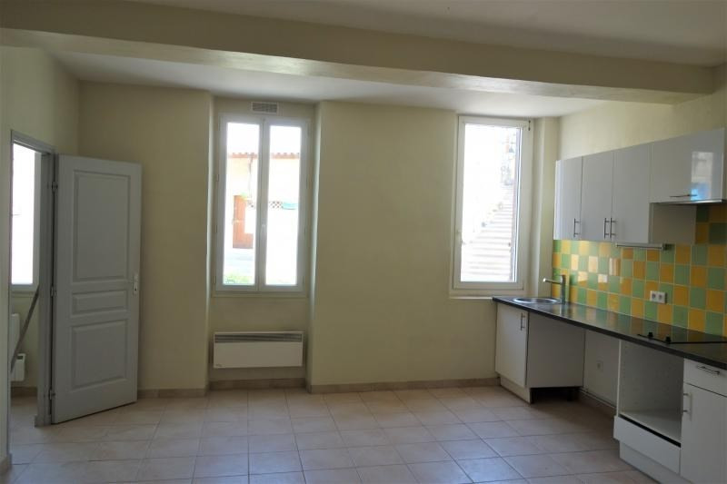 Vente immeuble Roquevaire 262 000€ - Photo 7