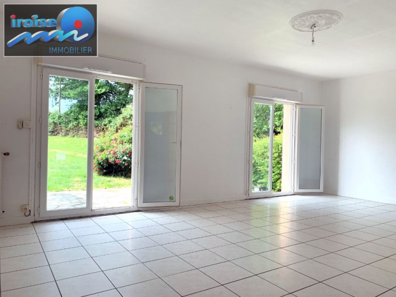 Sale house / villa Loperhet 299000€ - Picture 3