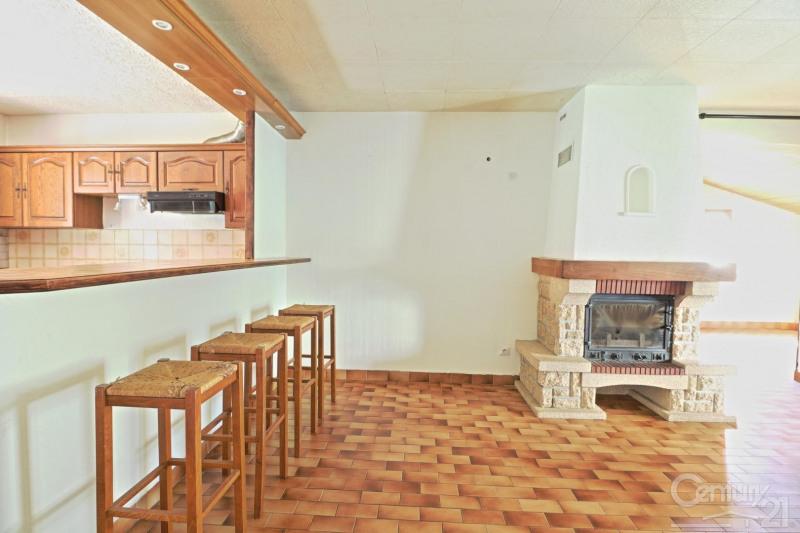 Vente maison / villa Tournefeuille 280000€ - Photo 5