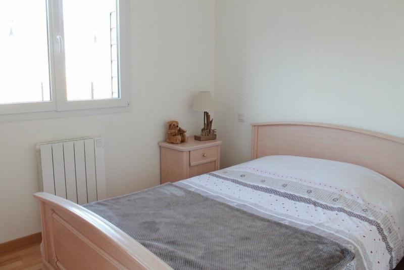 Sale house / villa Anneville sur mer 149500€ - Picture 5
