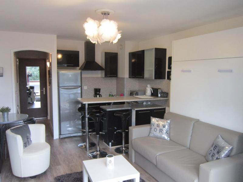 Vente appartement La palmyre 112350€ - Photo 4