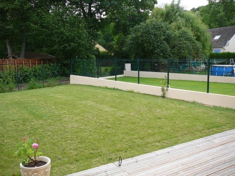 Verkoop  huis Rambouillet 287000€ - Foto 2