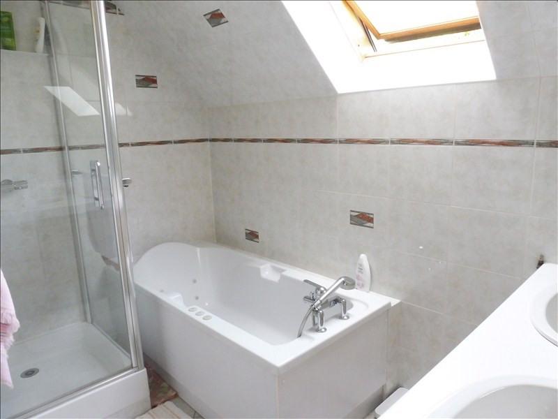Sale house / villa Villemomble 441000€ - Picture 5