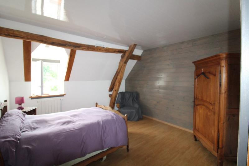 Venta  casa Ablis 354000€ - Fotografía 9