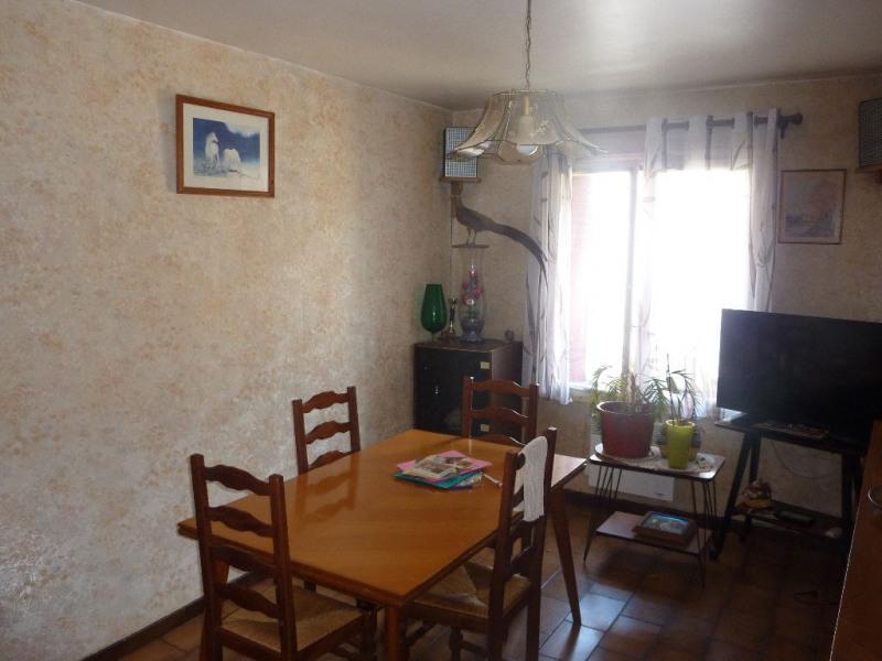 Sale house / villa Saulx les chartreux 205000€ - Picture 3