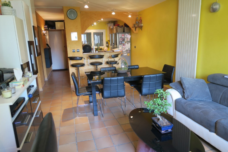 Vente appartement Aix en provence 237 000€ - Photo 2